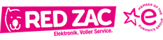 Red Zac Logo